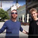 david-hoffmann-novi-sad