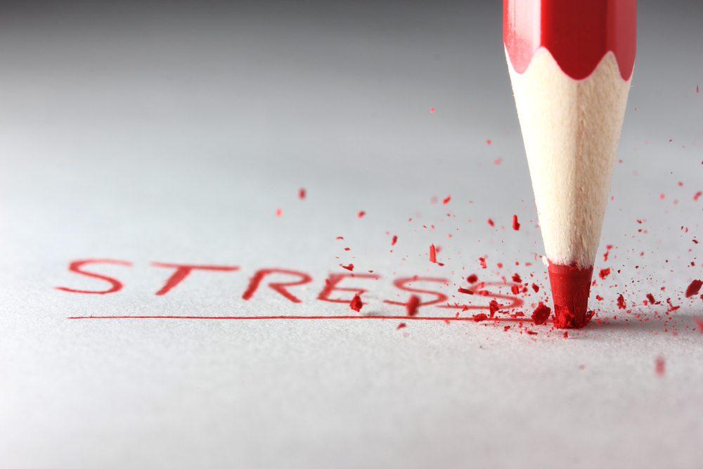 5-Easy-Work-Related-Stress-Busters