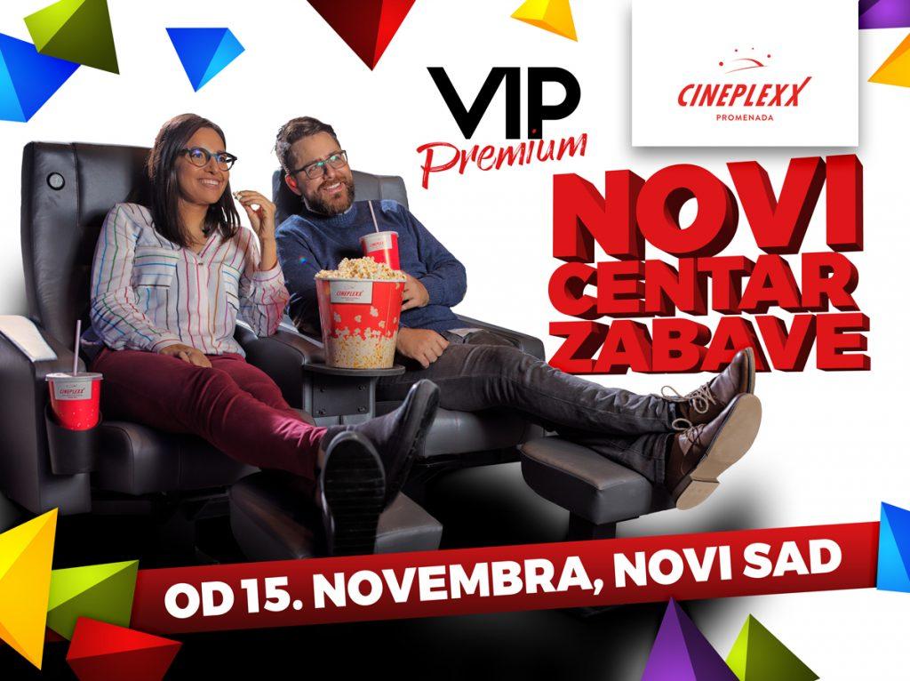 WEB Cineplexx-Promenada-billboard-VIP-Premium