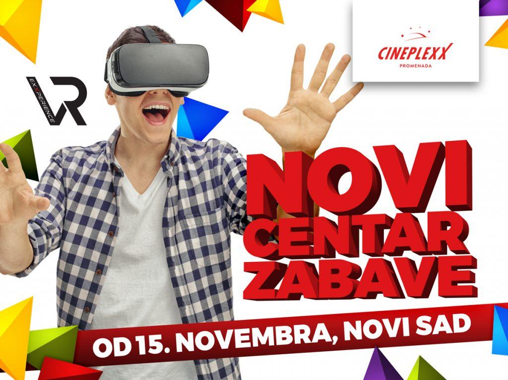 WEB Cineplexx-Promenada-billboard-VR-4x3