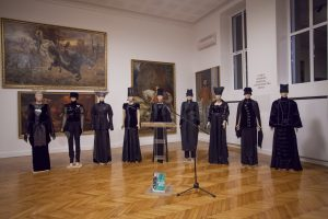 rsz_izlozba_kolekcije_kolekcije_tuga_secanje_i_lepota