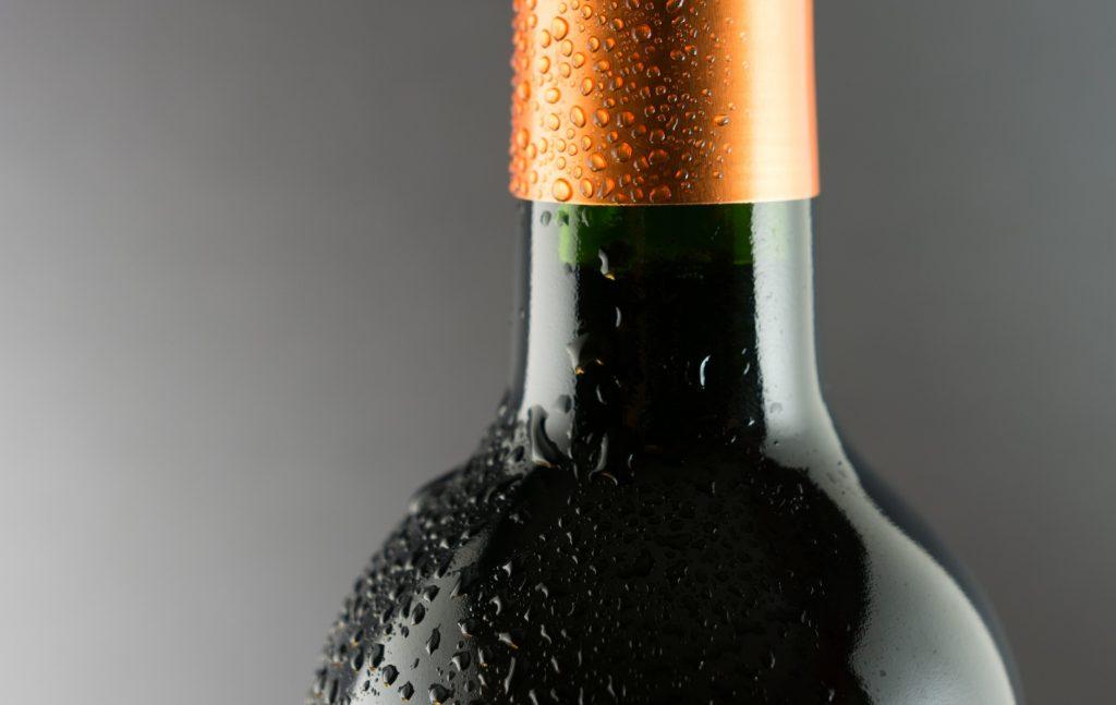 alcohol-alcoholic-bottle-12322
