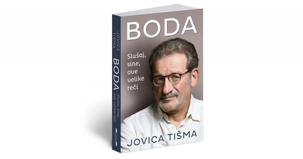 Boda_knjiga