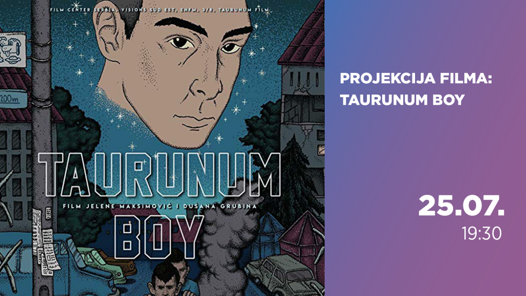 fb-cover-taurunum-boy