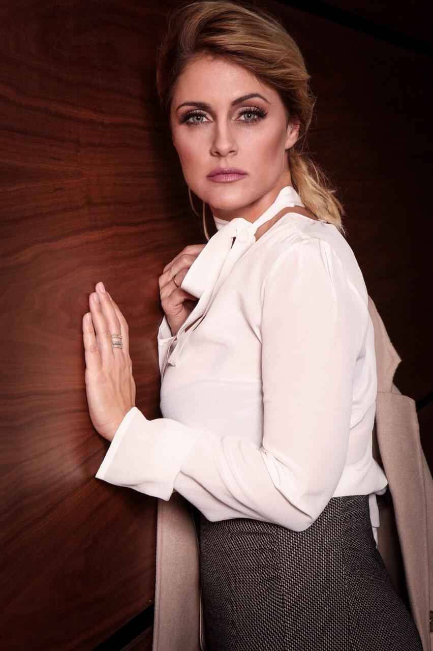 Tamara Krcnunović