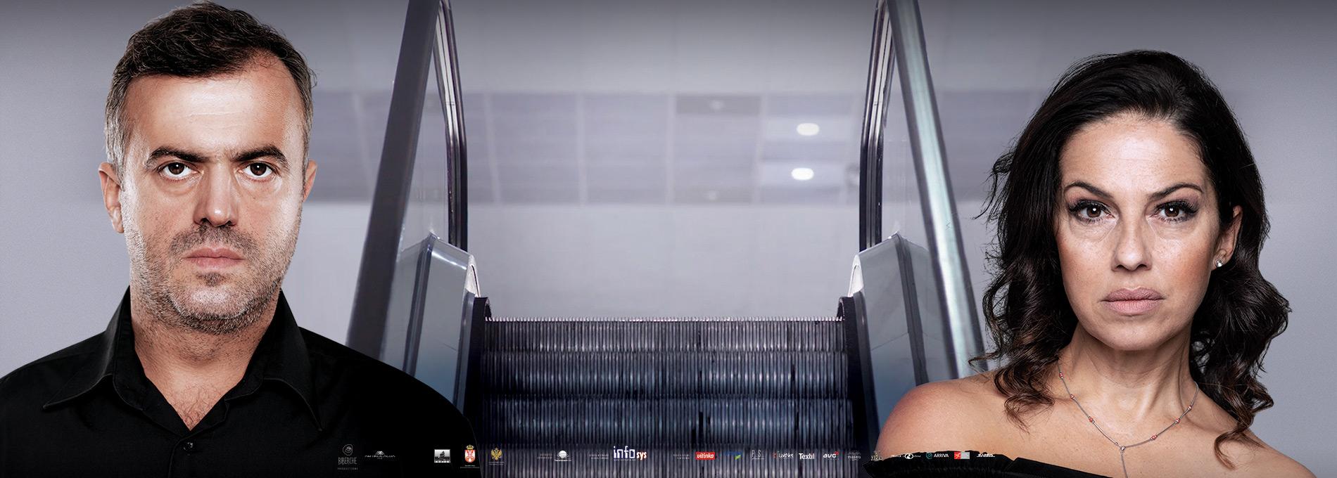 Ajvar-homepage-slider-Arena