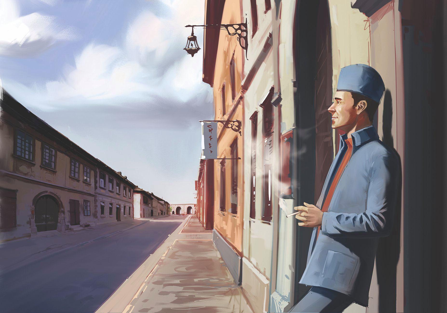 price-iz-gradica-ilustracija-2