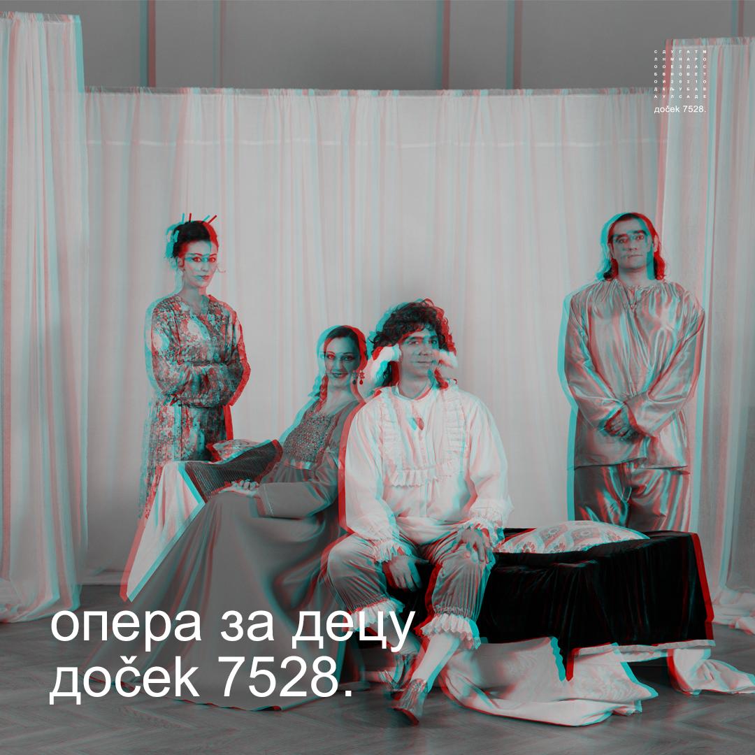 opera-za-decu_FB
