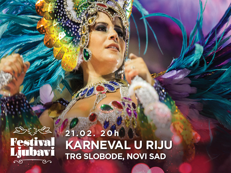 FestivalLjubavi2020_rio_portali (1)