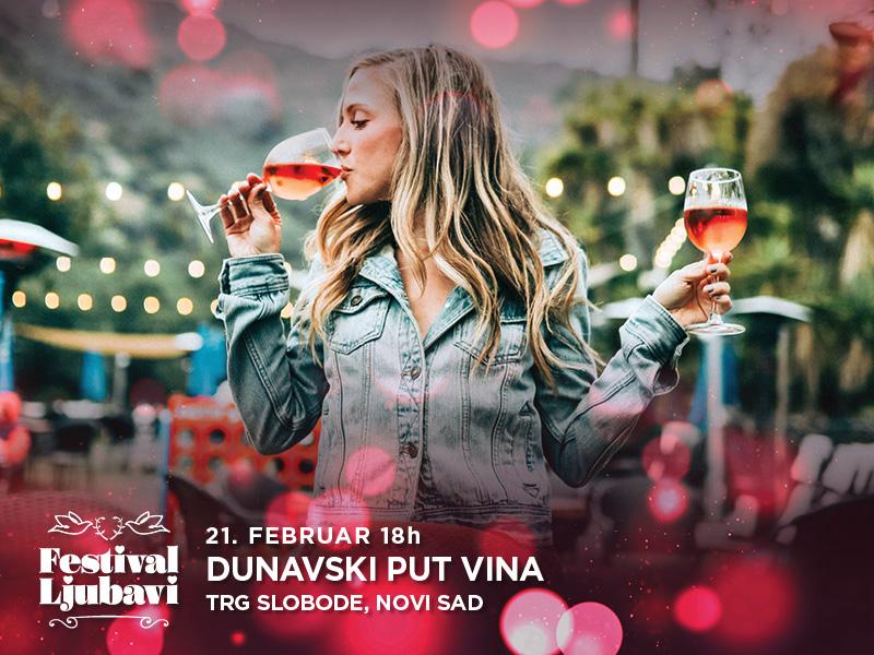 FestivalLjubavi2020_wine_sajt