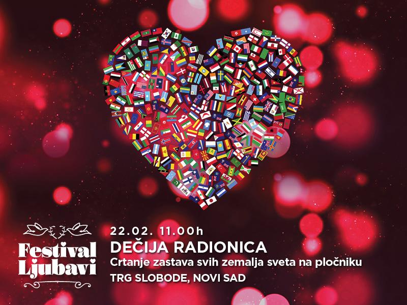 FestivalLjubavi2020_zastave_portal