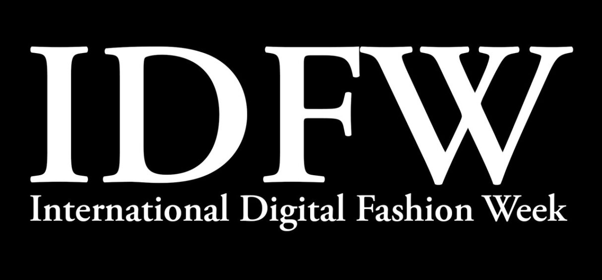 IDFW-1213x564