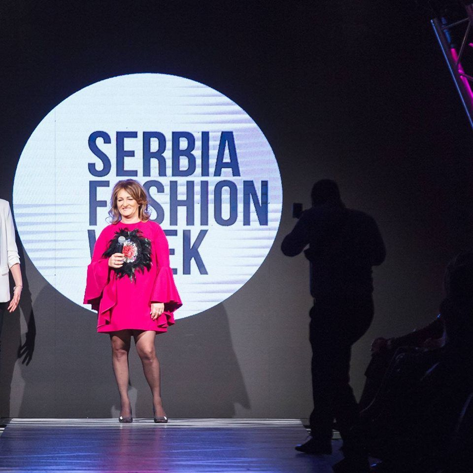 Predsednica-Serbia-Fashion-Weeka-Svetlana-Horvat