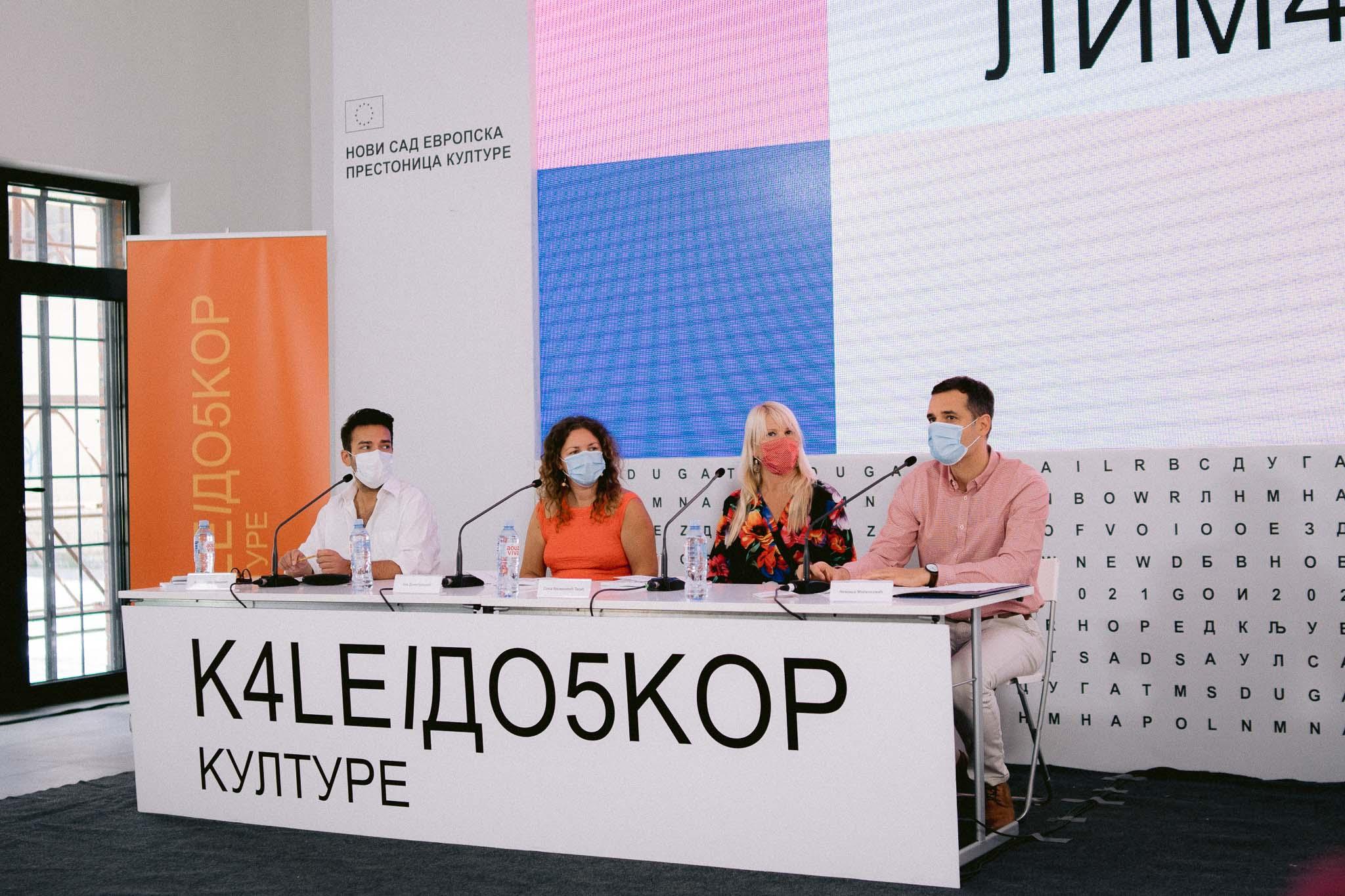 V.VelickovicSep01.006