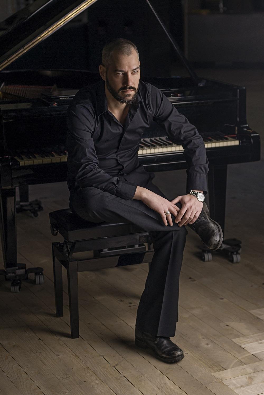 Vasil-Hadzimanov-foto-Milan-Josipovic-1