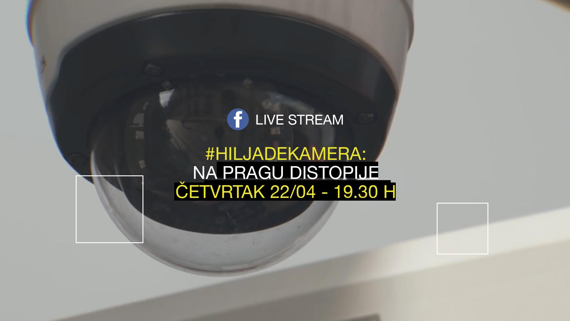 fb-live-stream-22