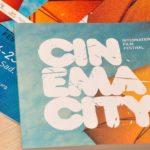 cinemacity25april
